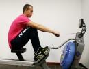 Fysiotherapie Praktijk 3