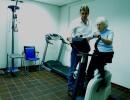 Fysiotherapie Praktijk 4