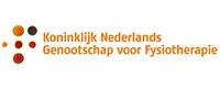 Koninklijk Nederlands Genootschap Voor Fysiotherapie