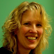 Elise Mouwen