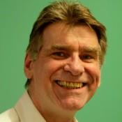 Jan de Jonge